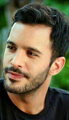 aşkim benim Elcin Sangu, Arabic Jokes, Big Love, Turkish Actors, Barista, My Dream, Handsome, Dreams, Usa