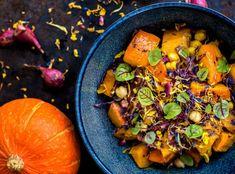 Indická kuchyně si získává stále víc a víc příznivců, kteří dokážou ocenit její specifickou a nezaměnitelnou chuť.