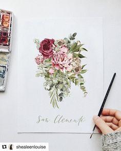 Доброе февральское утро в компании @shealeenlouise. #hipoco #hipocoinspiration #hipocoflowers hipoco.com