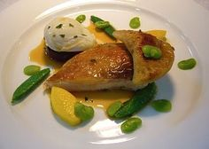 Cornfed chicken main course #catering #events #privatedining #leicestershirefood #xclusive