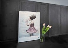 Dalles murales en pierres naturelles, collection Trame di Pietra. Modèle Lambris Canestratro, coloris Noir Sauvage. 40 x 100 cm. ©TW