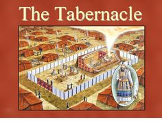 The Tabernacle of Moses. The tabernacle of Moses dominates the early narrative of ancient Israel in the Old Testament book of Exodus.