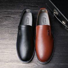 be33a406d2ed83 14 Best Footwear images