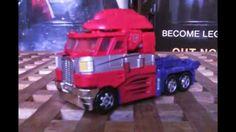transformers 1984-2014 remix