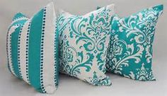 unique throw pillows - Yahoo Image Search Results