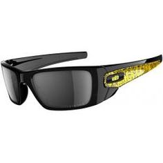 Oakley Livestrong Fuel Cell Mens Sunglasses - OO909620