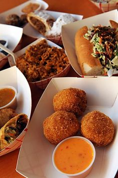 Image result for food trucks at moore wilson