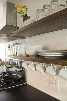 17 Minimalist Home Interior Design Ideas https://www.futuristarchitecture.com/30451-minimalist-home-interior-design-ideas.html