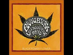 Brant Bjork and the Low Desert Punk Band - Buddha Time (Everything Fine)