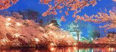 Myoko Festivals and Events - Myoko-Kogen & Northern Nagano