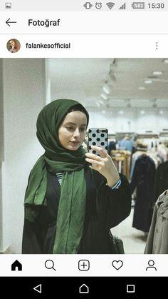Hijab Outfit, Dress Outfits, Hijab Office, Hijab Dpz, Beautiful Muslim Women, Hijab Tutorial, Hijab Chic, Muslim Girls, Mode Hijab