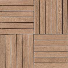 Wood Floor Texture Seamless, Wood Tile Texture, Wooden Floor Texture, Textured Wall Panels, Wooden Textures, Seamless Textures, Textured Wallpaper, Wood Patterns, Textures Patterns