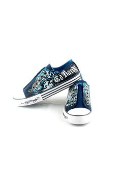 26 Best Converse & Ed Hard???images | Converse, Ed