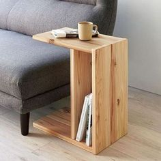 Looking for a furniture making project for the weekend? Running out of something in your workspace for Diy Projects Furniture Living Room Table Design Ideas? Your living room may need a bit of updating and an outdated coffee table must… Continue Reading → Coffee Table Design, Diy Coffee Table, Design Table, Diy Design, Coffee Ideas, Interior Design, Pallet Furniture, Furniture Design, Furniture Ideas