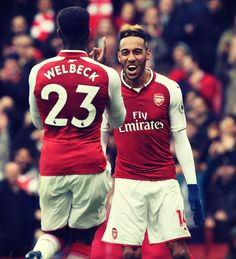 Arsenal Football Club, Arsenal Players, Football Is Life, Arsenal Fc, La Champions League, Uefa Champions, Derby, Hockey, Chelsea