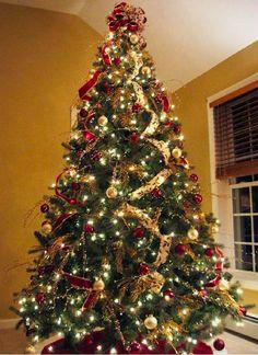decorar arbol de navidad con adornos blancos buscar con google arboles de navidad pinterest navidad y bsqueda