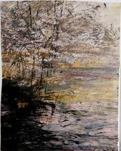 Irish Art, Contemporary, Abstract, Artwork, Artist, Painting, Instagram, Work Of Art, Artists