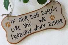 For those dog lovers. You know who you are (: