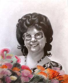My teacher by nunopadilha1974