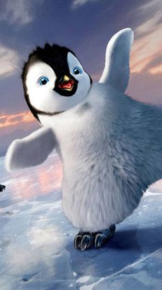Cartoon Ringtones and Wallpapers - Free by ZEDGE™ Disney Phone Wallpaper, Wallpaper Iphone Cute, Cartoon Movies, Cartoon Characters, Aesthetic Wallpaper Hd, Penguin Cartoon, Cute Cat Memes, Free Cartoons, Cute Penguins