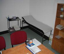 Clinic Mirmed Aslan   Neurologie