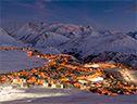 http://www.snowshow.pl/resorty,narty-francja