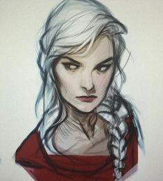 Manon Blackbeack