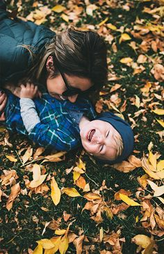 and baby photo ideas Baby Boy Photo Shoot Ideas Fall 21 Ideas Baby Boy Foto-Shoot-Ideen Herbst 21 Ideen