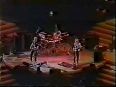 #80er,#Hardrock,#Hardrock #80er,#Saarland,sting #live,#the #police,#The #Police in Chile,#the #police #live #The #Police, #Live in Chile, 1982 [Part 1] - http://sound.saar.city/?p=49566