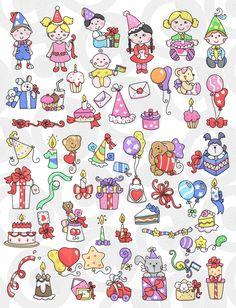 Easy Drawings For Kids, Drawing For Kids, Cute Drawings, Art For Kids, Bug Cartoon, Doodle Art For Beginners, Disney Doodles, Stick Figure Drawing, Japanese Drawings