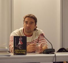 Promocija knjige 'Jugoslavenstvo poslije svega' Dragana Markovine u Mostaru