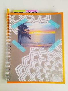 Want to use every single planner and organizational system on this website! It's AMAZING!