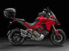 2015 Ducati Multistrada 1200 DVT wallpaper   2015x1509   526241