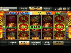 SlotXo รวมฟรีเกม พอได้ต่อลมหายใจ - YouTube Best Casino Games, Free Casino Slot Games, Online Casino Slots, Free Games, Heart Of Vegas, Joker Game, Play Slots, Free Slots, Live Casino