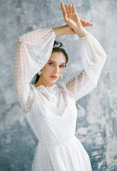 You can check bridal wedding dresses of different sizes and types. We have collection of beautiful wedding dresses. Disney Wedding Dresses, Bridal Wedding Dresses, Wedding Bridesmaids, Chic Wedding, Bridal Style, Lace Wedding, Wedding Hijab, Wedding Cakes, Wedding Ideas