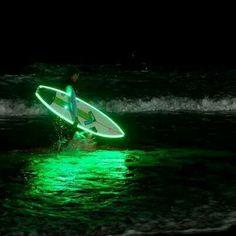 7e9592a773 Water sports wear
