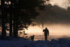 8 tips voor fotografie bij beschikbaar licht | Cursussen | Zoom.nl