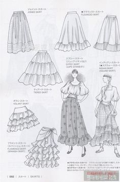 Super fashion drawing template posts Ideas Source by ha. - Super fashion drawing template posts Ideas Source by - Dress Design Sketches, Fashion Design Sketchbook, Fashion Illustration Sketches, Illustration Mode, Fashion Design Drawings, Fashion Sketches, Medical Illustration, Art Sketchbook, Fashion Design Inspiration