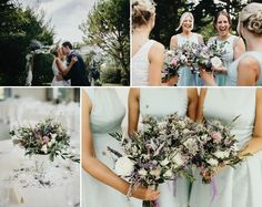 A Guide To Styling Your Wedding With The Wedding Stylist