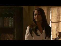 Brunelli - Primeiros Erros ( homenagem minha a Barbara Greco ) - YouTube Diva, Mona Lisa, Youtube, Couple, Ever After, Novels, Divas, Youtubers, Youtube Movies