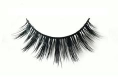 """Luxy Lash - """"Babydoll"""" 