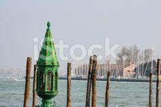 #Venice  #Venezia #green #istockphoto #graphics #editors #marisaperezdotnet File id 76835403