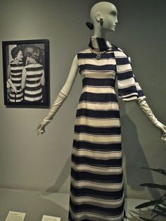 Hubert de Givenchy - Fashion at the Thyssen-Bornemisza