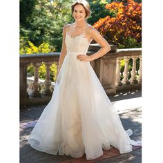 Cheap vestido de noiva curto, Buy Quality noiva curto directly from China bohemian wedding dress Suppliers: Ivory wedding dress:vintage wedding dress Hi dear friend,welcome to our store.If you have any questions,just be free