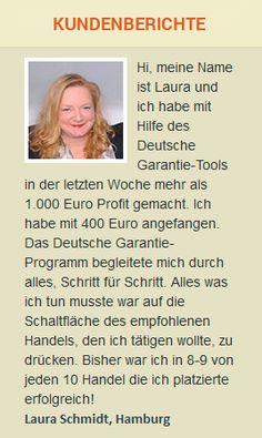 UNFASSBAR: Alleinstehende Mutter aus Berlin verdient 7.650 Euro von daheim! Sie werden nicht glauben, wie sie das macht!