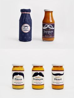 17 Products You'll Try Because Of Their Hipster Packaging