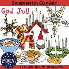Browse educational resources created by in the official Teachers Pay Teachers store. Origin Of Christmas, Christmas In America, Christmas Time Is Here, Christmas Holidays, Christmas Lights, Christmas Ideas, Norway Christmas, Swedish Christmas, Scandinavian Christmas