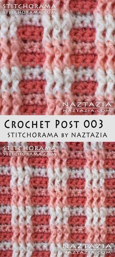 174 Best Crochet Images On Pinterest In 2018 Yarns Crochet
