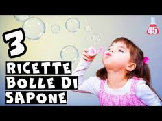 Activities For Kids, Crafts For Kids, Montessori Education, Kids And Parenting, Kids Toys, Life Hacks, Bubbles, Dads, Youtube