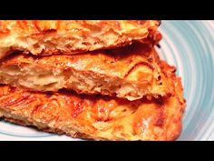 A cheap but delicious meal # 124 Onion Recipes, Veggie Recipes, Great Recipes, Cooking Recipes, Frugal Meals, Cheap Meals, Quick Easy Meals, My Favorite Food, Favorite Recipes